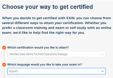 https://smartpro.vn/images/news/20210526/images/Screenshot_2021-05-26%208%20EXIN%20ANYWHERE%20EXAM%20PREP%20GUIDE_VN%20pdf(1).png