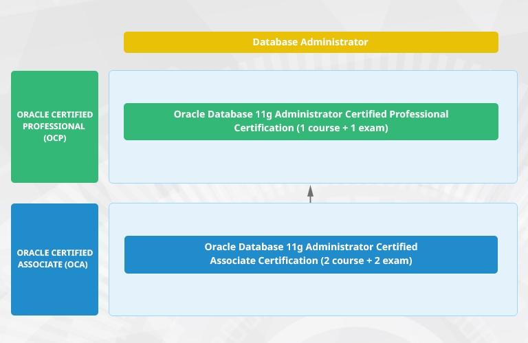 Oracle Academy | Smartpro vn