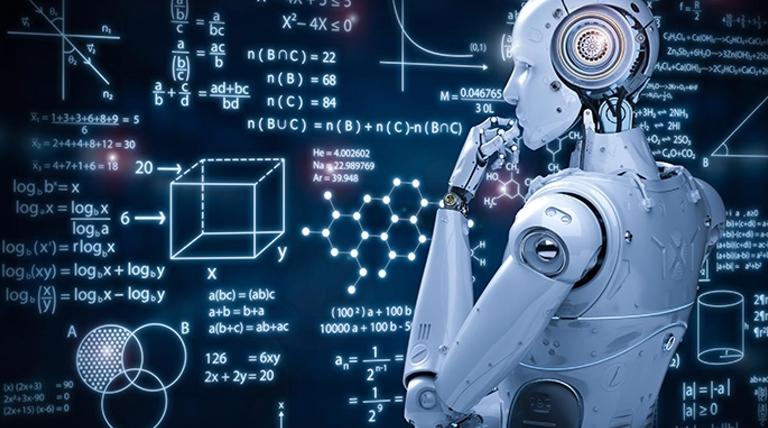 Chương Trình Đào Tạo Artificial Intelligence and Machine Learning | Smartpro.vn