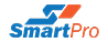 smartpro.vn